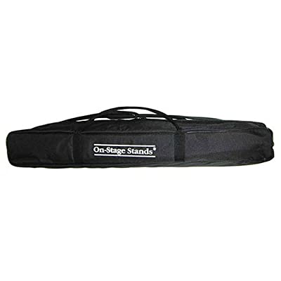 Music People SSB6500 Music People SSB6500 Carry Bag for Speaker Stands or Microphone Stands by Music People