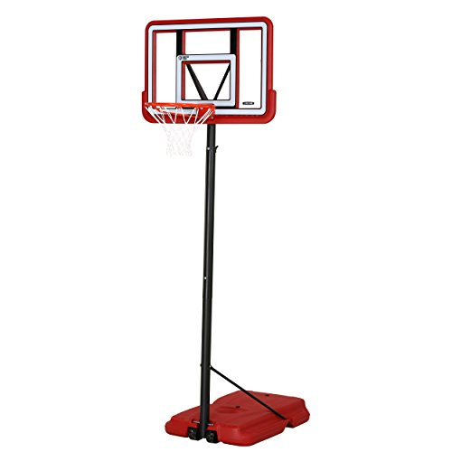 Lifetime 90689 Portable Basketball System from Lifetime