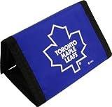 Toronto Maple Leafs Trifold Wa
