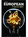 Advanced Placement European History