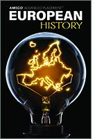 AMSCO Advanced Placement European History (United States History Preparing For The Ap Exam)