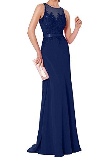 Damen Abendkleider Jugendweihe Marie Pailletten La Schwarz Lang Braut Blau Etuikleider Kleider Cocktailkleider Dunkel xqIY6xSEwn