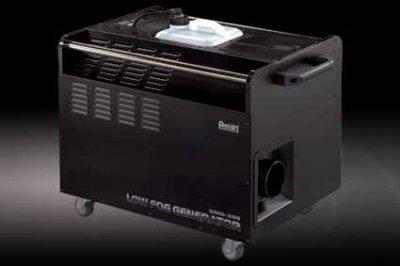 - Antari DNG-200 Low Fog Generator All-In-One Machine