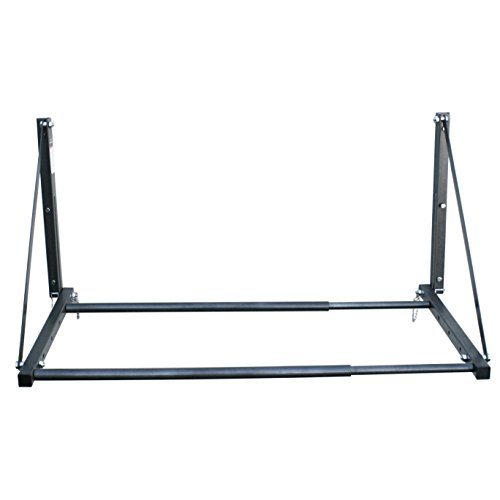 List of the Top 9 tire rack wall you can buy in 2019
