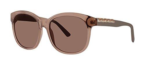 Sunglasses Vera Wang AMARILLA GOLD - Wang Sunglasses