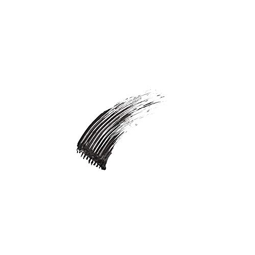 COVERGIRL Clump Crusher by LashBlast Mascara Very Black 800 ( .44 oz) and Perfect Point Plus Eye Pencil ( .008) Value Pack (packaging may vary)