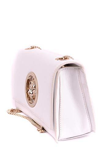 A Versace Borsa Donna Spalla Bianco Pelle Fbd1266fgcf030h Versus HTPqwzvfq