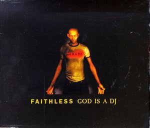 Faithless - Running Trax 2 - CD3 - Zortam Music