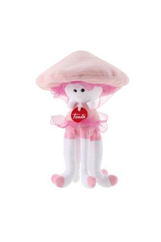 Trudi-Medusa-Stella-29-cm-color-rosa-26874