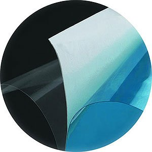 3M 8810 Thermally Conductive Adhesive Transfer Tape, 1'' width x 36yd length (1 roll) by TapeCase