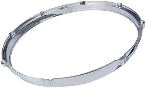 Gibraltar SC-1408BSD 14 Inch 8 Lug Batter Hoop (Batter Side Snare Drum Hoop)