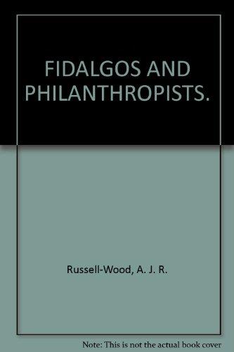 fidalgos-and-philanthropists-the-santa-casa-de-misericordia-of-bahia-1550-1755