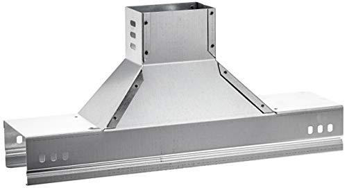 2477204-Legrand-340831-accessorio-per-canale-di-cavo