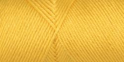 ly Soft Yarn Solids (3-Pack) Sunshine H97003-9755 (Shine Worsted Yarn)