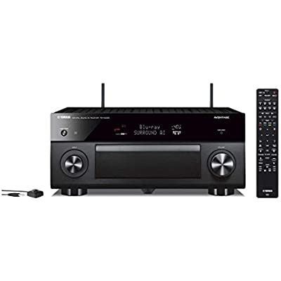 yamaha-rxa2080-92-channel-av-receiver