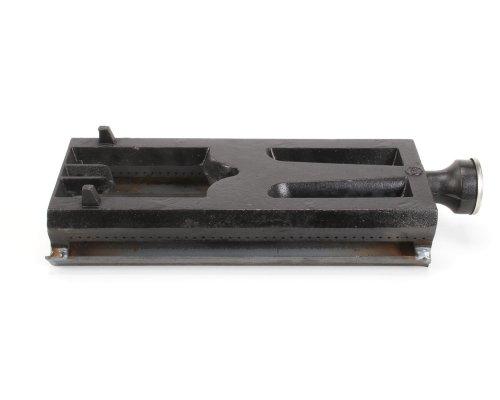 Royal Range 1411 Cast Iron Burner