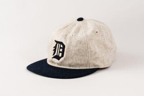 american-needle-detroit-tigers-statesman-strapback-cap-grey-0