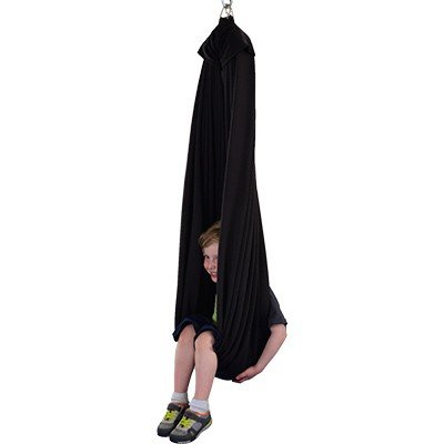 Snug Hug Cozy Swing by eSpecial Needs