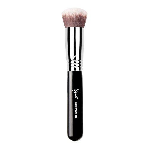 Sigma Beauty F82 Round Kabuki Brush by 287s