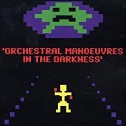 Orchestral Manouvres in the...