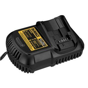 12V-20V MAX Lithium Ion Battery Charger