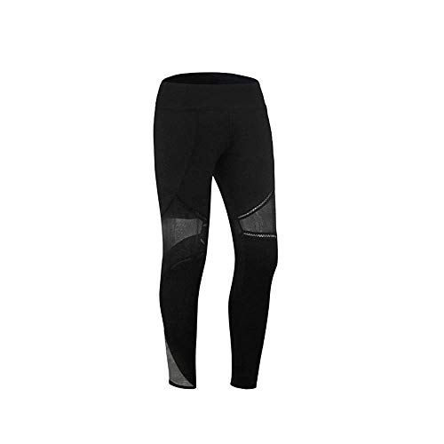 XNWH Womens Outdoor Sports FitnessYoga Pants for Women High Waist Leggings
