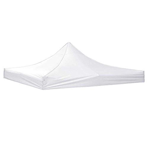 CHIMAERA Canopy Replacement Cover Fits 10' x 10' EZ Pop