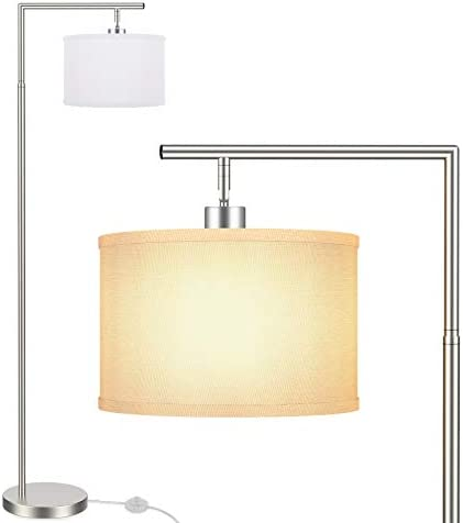 BesLowe Floor Lamp