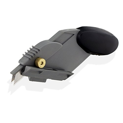 PK Artist's Easy Mat Cutter 45 & 90 Degree Angle Dual Blade