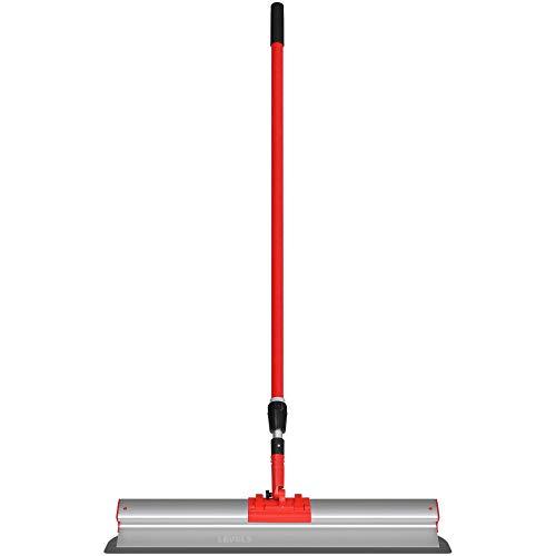 Drywall Skimming Blade Combo, 32