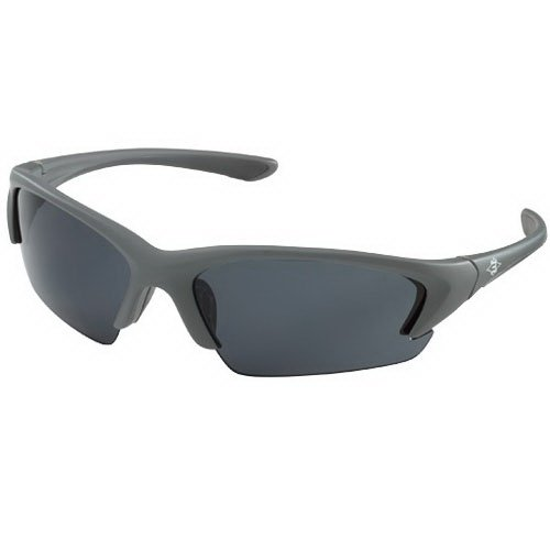 Easton Interchangeable Sunglasses, Grey (Easton Sun Glasses)
