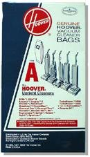(Hoover Type A Vacuum Cleaner Bags)