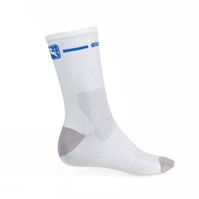 GI-S2-SOCK-Tall Giordana 2019 Trade Tall Cuff Cycling Socks