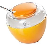 Omada Design Diseño de azucarerocon cuchara incluida fabricado