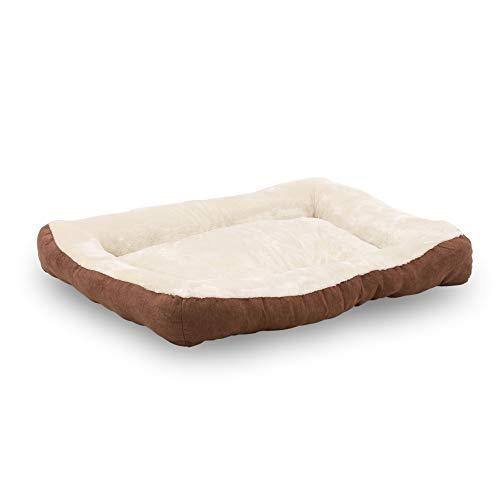 pet bed bumper - 6
