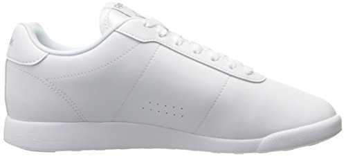 outlet clearance cheap sale online Reebok Women's Princess Lite Classic Shoe White clearance perfect a6Xrg