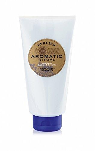 perlier-ambra-bacche-di-acai-moisturizing-body-cream-amber-acai-berries-aromatic-ritual-line-845-flu