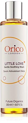 orico-london-little-love-gentle-soothing-wash-200ml-676oz