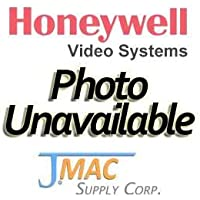 HONEYWELL VIDEO HD6PDKC KIT REPLACEMENT DOME CLEAR FOR HD60 AND HD61