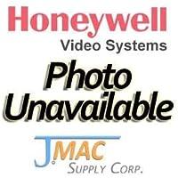 HONEYWELL VIDEO HLM45V13MPD LENS 4.5-13.2MM F1.8MI