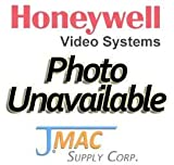 Honeywell HFDVRUSBM External Usb Data Modem