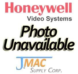 Honeywell-Video-HE5160RA8-Enterprise-NVR-Series-RAID-Storage-8x1TB-HDD