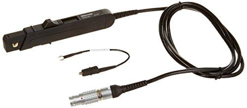Tektronix TCP312A Current Probe Measurement System, 30 Amp, 100MHz