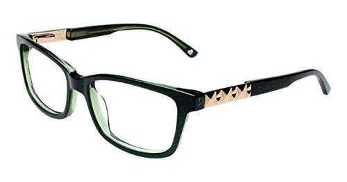 BEBE Monture lunettes de vue BB5058 324 52MM