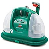 Bissell Little Green Spot & Stain Carpet Extractor