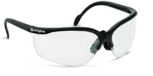 24857011840 Amazon.com   Radians Remington Eye and Ear Protection Combo Pack   Hunting Safety  Glasses   Sports   Outdoors