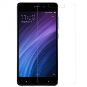 Samia Tempered Glass for Redmi  Mi 5A