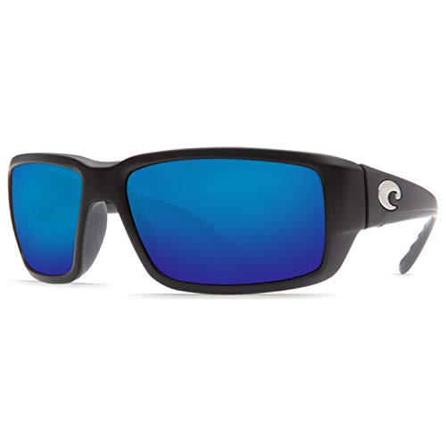 91516fb6a9140 The 5 Best Sunglasses For Fishing Reviewed -  2019