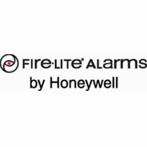 Fire-Lite Alarms Honeywell RA100Z Remote Led Annunciator Annunciator Fire Alarm