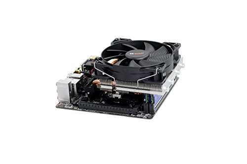 Build My PC, PC Builder, be quiet! BK002